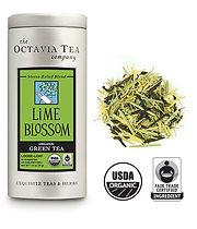 lime_blossom_organic_fair_trade_green_te