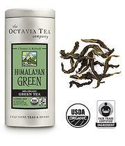 himalayan_green_organic_fair_trade_tea_t