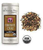 chocolate_chai_gourmet_tea_tin__91318.jp