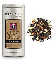 cafe_spice_chai_black_tea_tin__25972.jpg