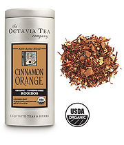 cinnamon_orange_organic_herbal_tea_rooib