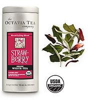 strawberry_organic_white_tea_tin__02713.