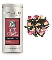 rose_oolong_tea_tin__20982.jpg