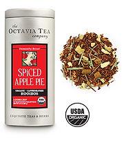 spiced_apple_pie_caffeine_free_rooibos_t