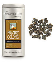brandy_oolong_pearl_tin__65552.jpg