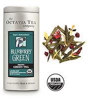 blueberry_green_organic_green_tea_tin__7
