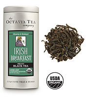 irish_breakfast_organic_black_tea_tin__6