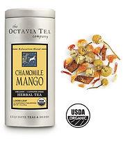 chamomile_mango_tin__98049.jpg