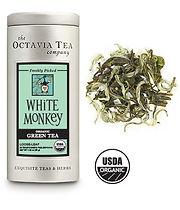 white_monkey_organic_green_tea_tin__4357