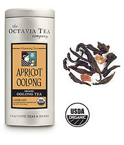 apricot_oolong_organic_tea_tin__87566.jp