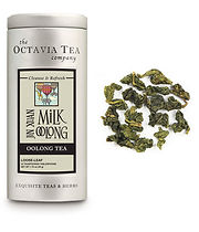 jin_xuan_milk_oolong_tin__06203.jpg