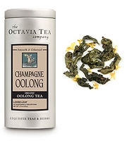 champagne_oolong_tin_25102__84640.jpg