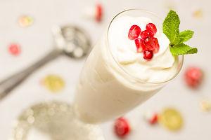blur-breakfast-calories-290348.jpg