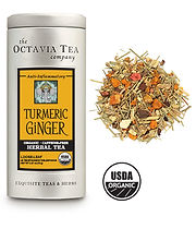 turmeric_ginger_tea_tin__20378.jpg