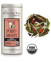pomegranate_organic_white_tea_tin__85338