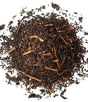 Thai Chai Black Tea.jpg