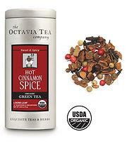 hot_cinnamon_spice_tin__58840.jpg