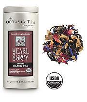 chocolate_earl_grey_organic_tea_tin__343