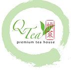 Q-Tea Premium Tea House