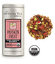 passion_fruit_organic_caffeine_free_rooi