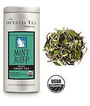mint_julep_organic_green_tea_tin__04762.