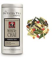 white_chai_ayurvedic_white_tea__01262.jp