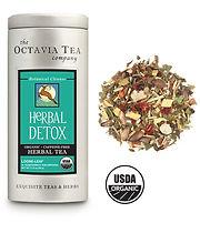 herbal_detox_tin__72295.jpg