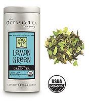 lemon_green_organic_green_tea_tin__77866