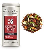 chocolate_mint_caffeine_free_red_tea_tin