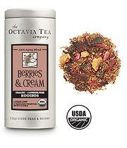 berries_and_cream_caffeine_free_herbal_t