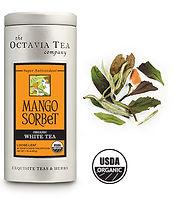mango_sorbet_organic_white_tea_tin__1024