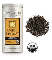 english_breakfast_organic_black_tea_tin_