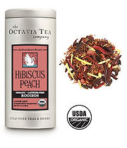 hibiscus_peach_organic_caffeine_free_roo