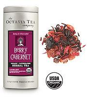 berry_cabernet_organic_caffeine_free_her