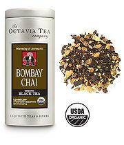 bombay_chai_organic_spiced_black_tea_tin
