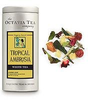 tropical_ambrosia_white_tea_tin__80004.j
