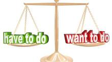 Demands & Challenges