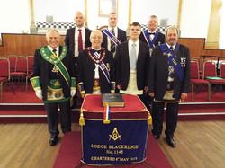 Initiation of Colin Clark at Lodge Blackridge 1145 27 Sep 2016_tb