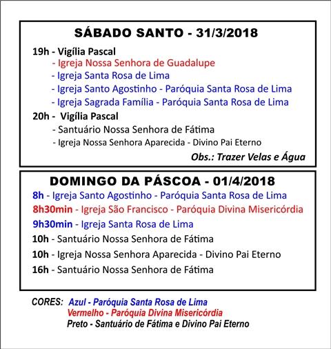 03_Sábado_e_Domingo
