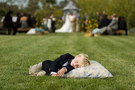 дети на свадьбе лобня.jpg