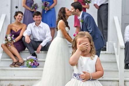дети на свадьбе.jpg