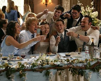 шумная свадьба.jpg