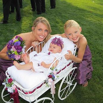 грудничок на свадьбе.jpg