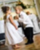 рассадка детей на свадьбе.jpg