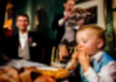 чем занять детей на свадьбе долгопрудный