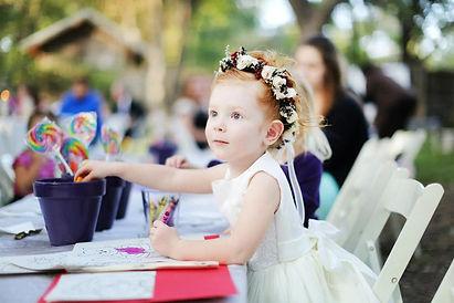 чем занять детей на свадьбе в лобне.jpg