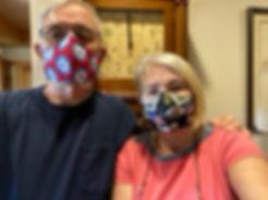 R&BWelch masks.jpeg