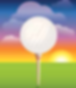 golf ball image.png