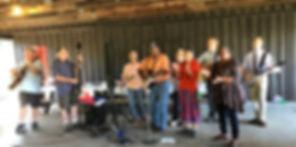 singing group.jpg