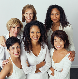 Women's Issues in Counseling
